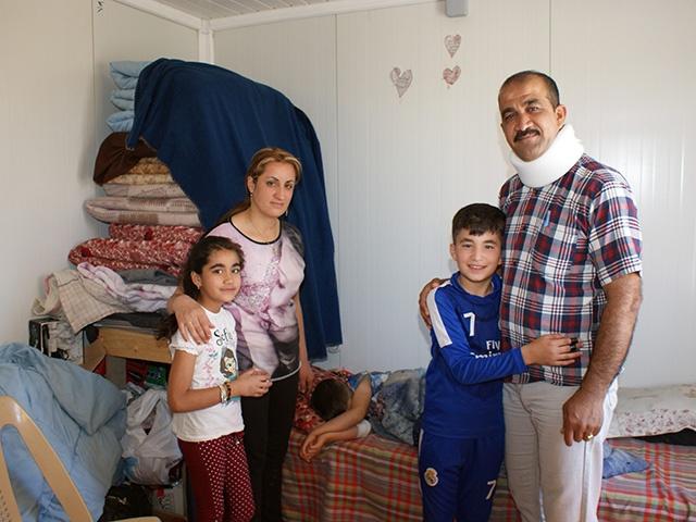 World_Help_World_Refugee_Day_Family.jpg