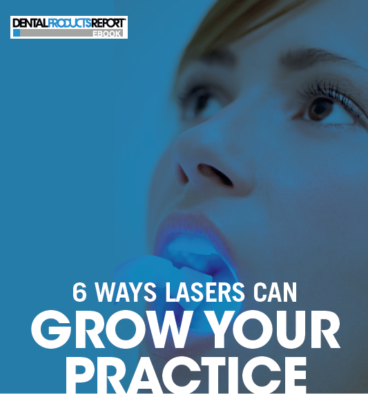 6_ways_to_grow_your_practice_with_a_laser