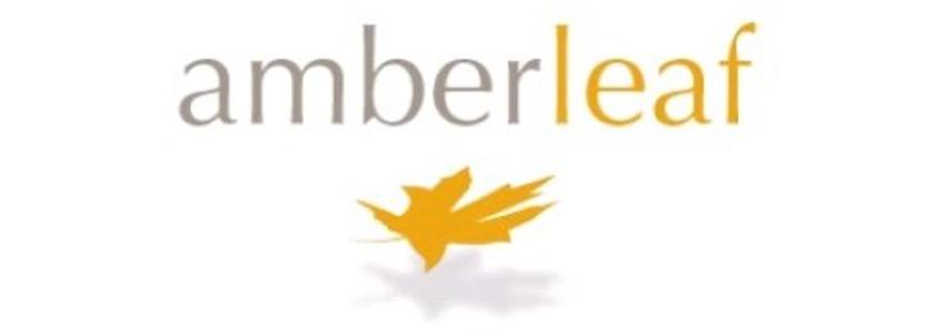 AmberLeaf-logo