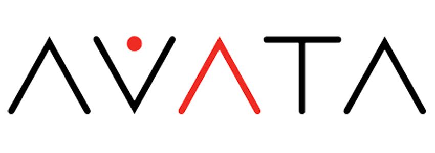 Avata-logo
