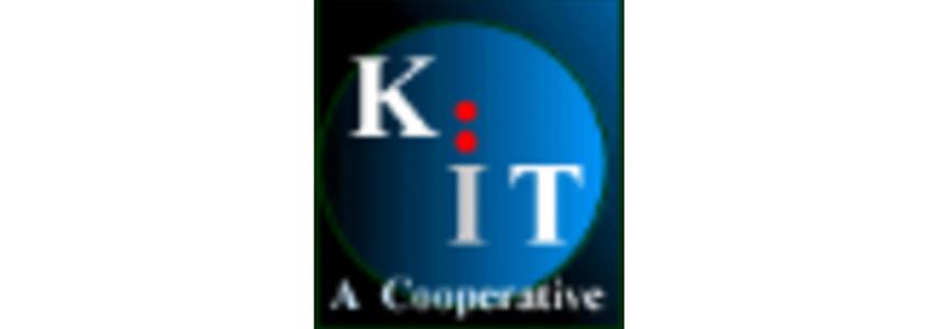 KnowledgeIT-logo