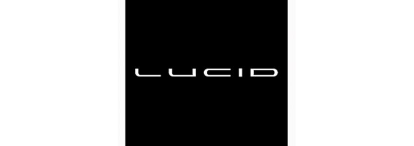 Lucid-logo