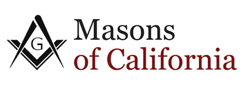 Masons-logo