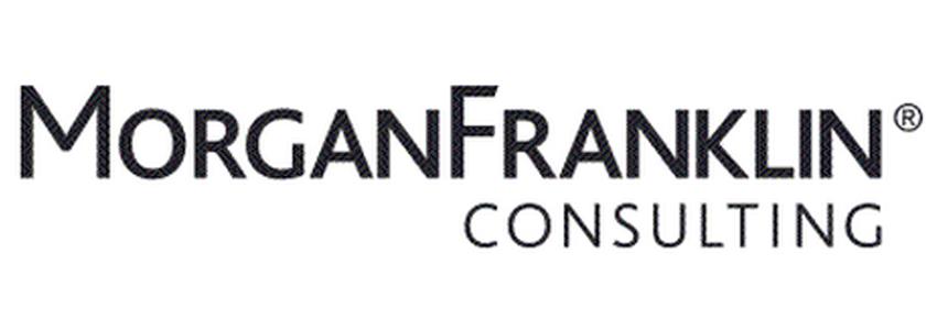 MorganF-logo