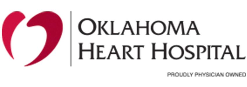 OHH-logo
