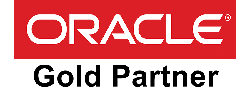 OracleCorp-logo