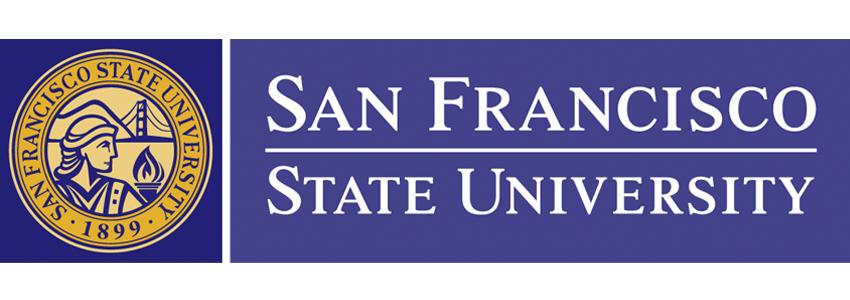 SFUniversity-logo