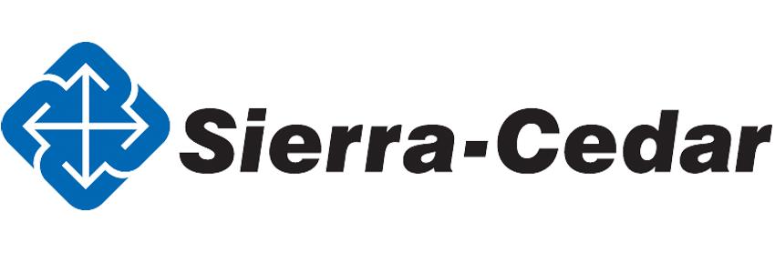 Sierra-Cedar-logo