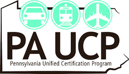 Pennsylvania Unified Certification Program
