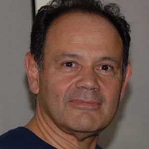 Carlos Araya