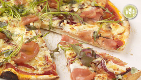 houseStylePizza 460x260 resized 600