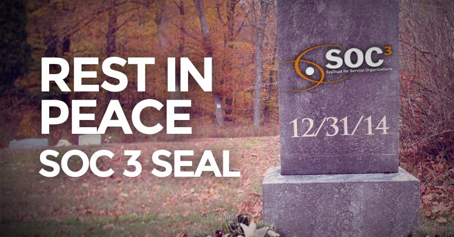 rest-in-peace-soc-3-seal