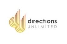 directionsSITE-157289-edited-592605-edited