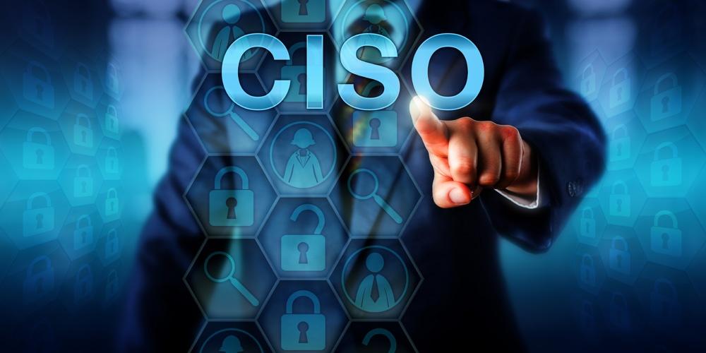 CISO ciberseguridad.jpg