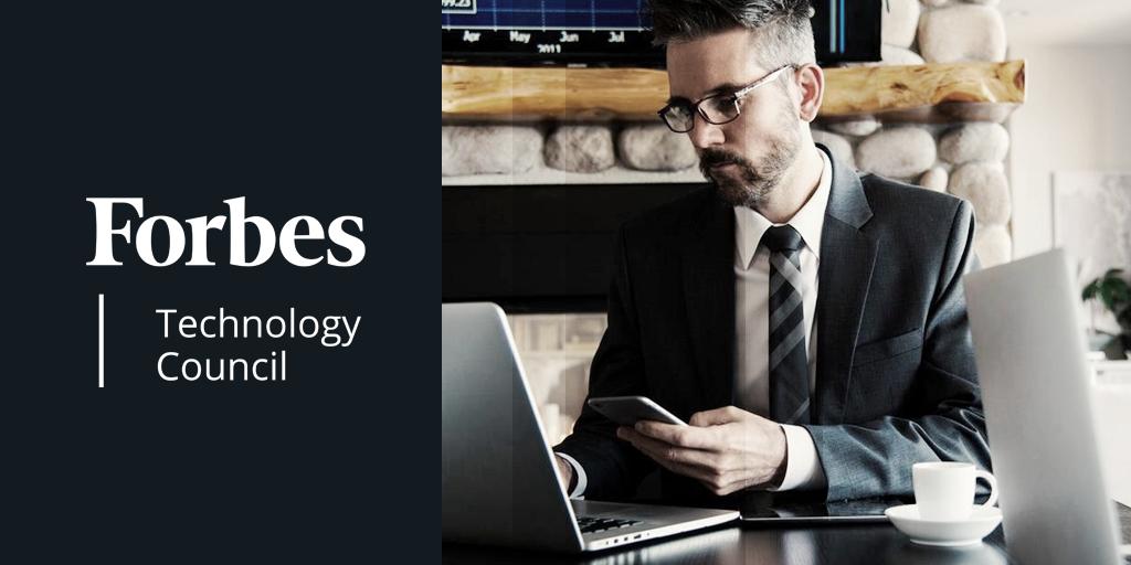 Forbes-TC Nexthink España