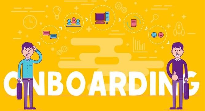 Plan de Onboarding en la empresa.jpg