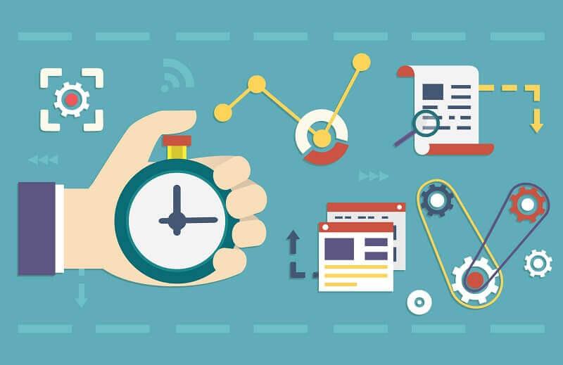 automatizacion-de-procesos-de-negocios.jpg