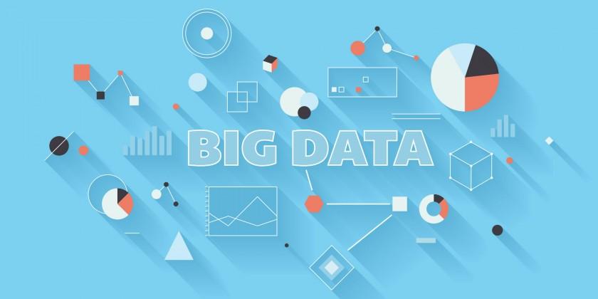 big data analisis.jpg