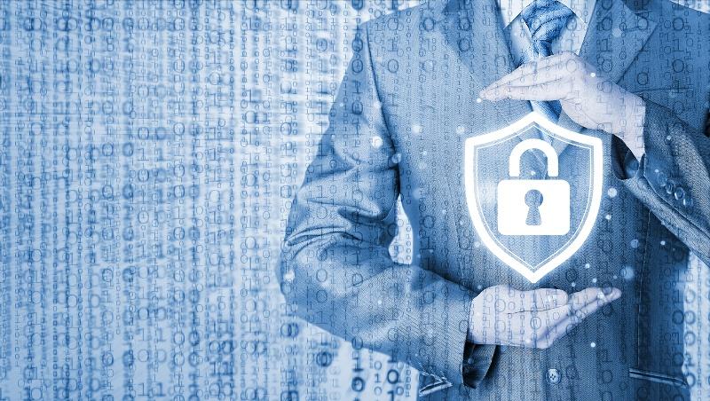 bigstock_cybersecurity_security_business.jpg