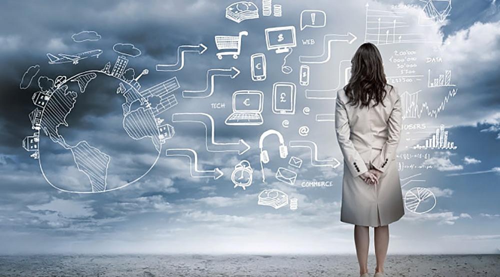 CFO transformacion digital.jpg