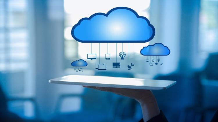 cloud management.jpg