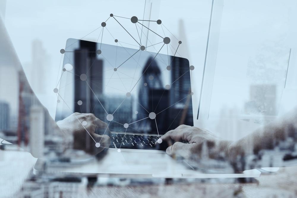 data integration digital transformation-1.jpg