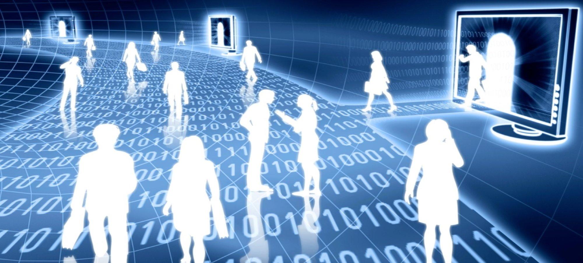 hr digital transformation.jpg