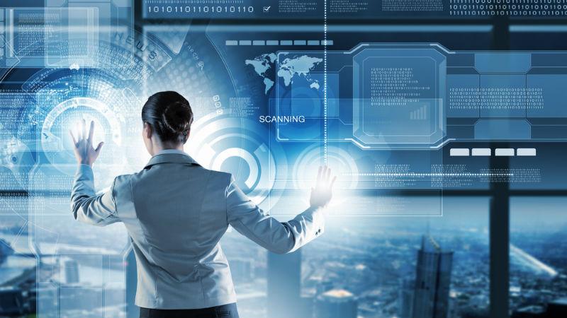 it governance blog.jpg