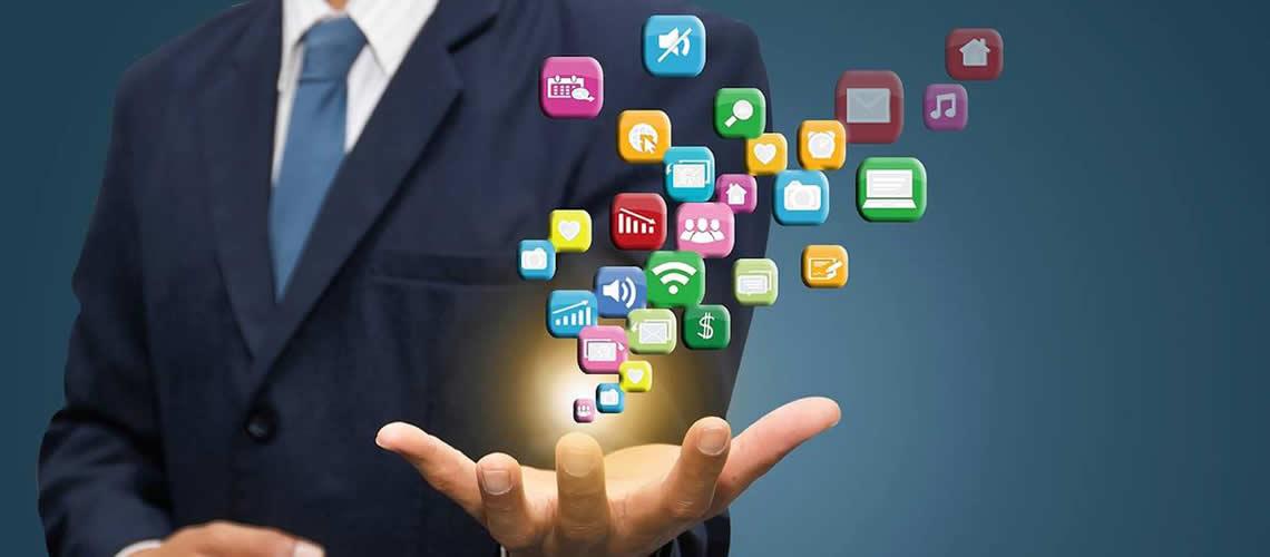 business apps.jpg