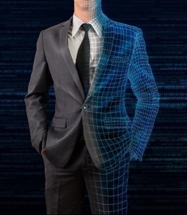 chief digital officer.jpg