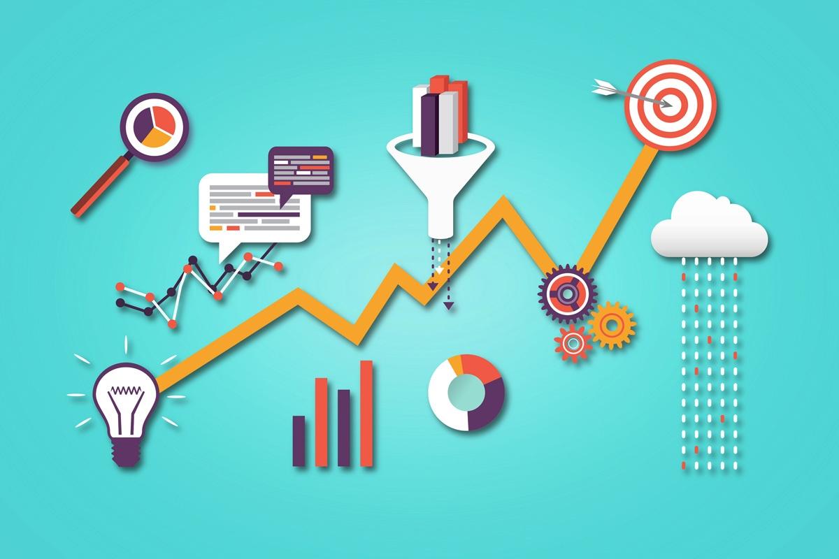 ciclo-vida-cliente-transformacion-digital.jpg