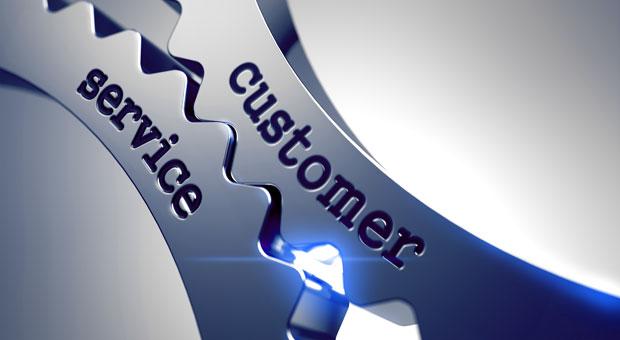 customer service management silverstorm servicenow.jpg