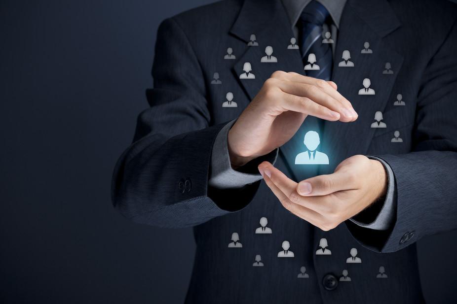 customer service management-1.jpg