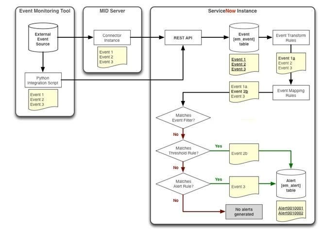 event management.jpg