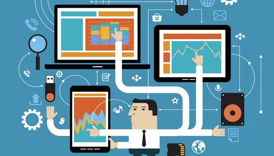implementing IT Service Management.jpg