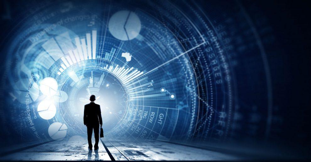 cio digital transformation-5.jpg