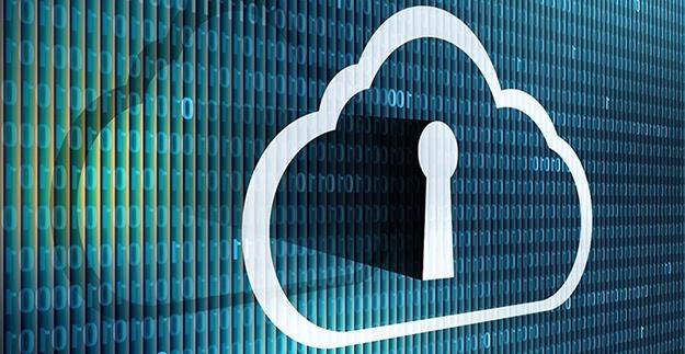 cloud security.jpg
