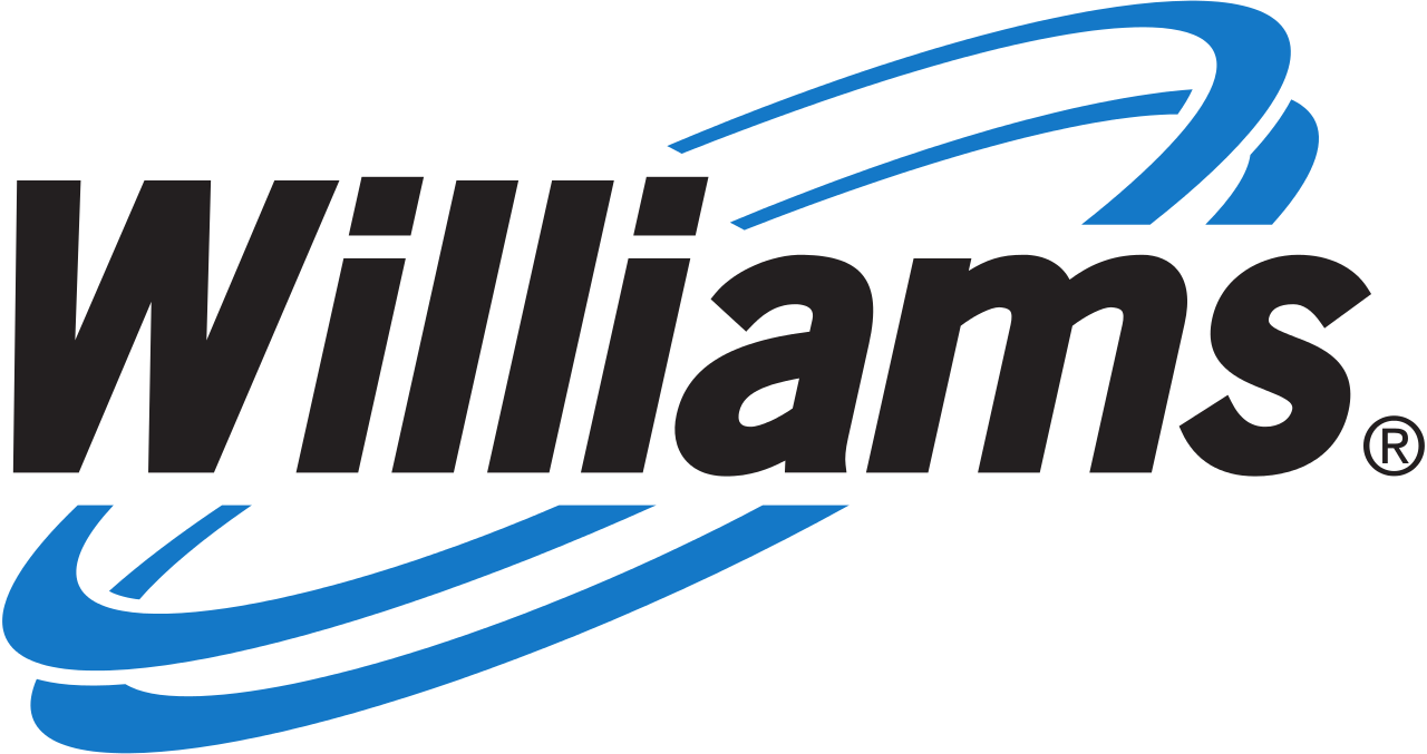 Williams_Companies_logo.png