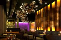 London nightclub restaurant designer Tibbatts Abel