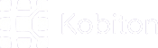 kobiton-logo-no-caption-whiter.png