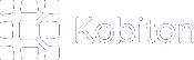 kobiton-logo-no-caption-whiter.png
