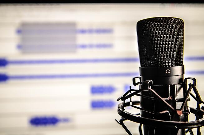 Studying made easy: Podcasts to help you study