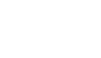 생명공학 기반 산업 공동사업