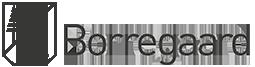 borregaard-logo (1)
