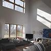 Kinsman Residence LEED Silver