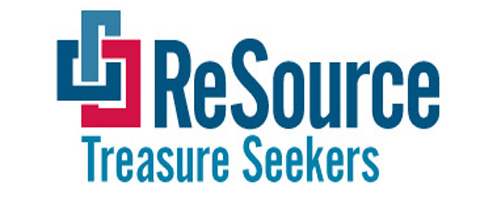 ReSource Non-Profit Organization Help