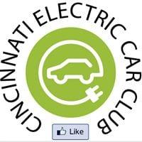 Cincinnati Electric Car Club