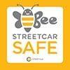 Bee-Streetcar-Safe.jpg