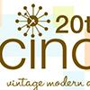Cincinnati_20th_Century_Modern_Show.png