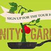 Civic_Garden_Center_Tour.png